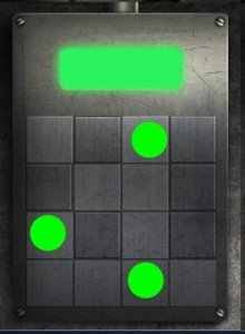 DoorsandRooms2_ch1_stage7_pad_green
