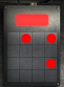 DoorsandRooms2_ch1_stage7_pad_red