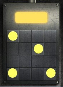 DoorsandRooms2_ch1_stage7_pad_yellow