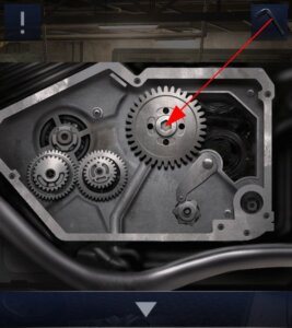 DoorsandRooms2_ch1_stage8_gear
