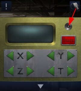 DoorsandRooms2_ch1_stage8_insert_key