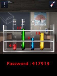DoorsandRooms2_ch2_stage3_quiz_password