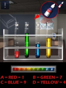 DoorsandRooms2_ch2_stage3_test_tube