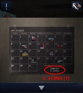 DoorsandRooms2_ch2_stage4_calender