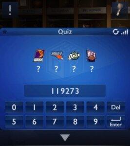 DoorsandRooms2_ch2_stage4_quiz