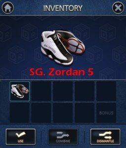 DoorsandRooms2_ch2_stage4_zordan