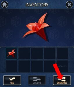 DoorsandRooms2_ch2_stage5_dismantle_flower