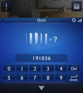 DoorsandRooms2_ch2_stage5_quiz