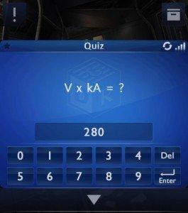 DoorsandRooms2_ch2_stage6_quiz