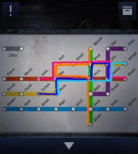 DoorsandRooms2_ch2_stage7_metro_map