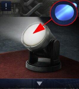 DoorsandRooms2_ch2_stage8_spot_light