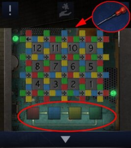 DoorsandRooms2_ch2_stage9_circuit