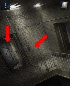 DoorsandRooms2_ch2_stage9_exit