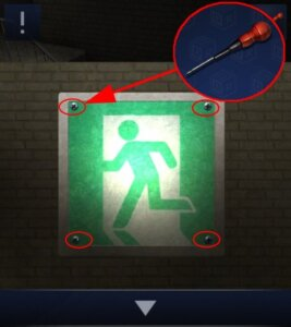 DoorsandRooms2_ch2_stage9_exit_sign