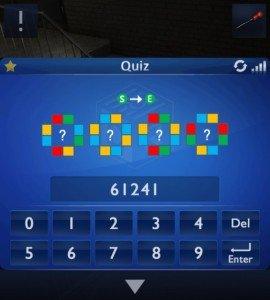 DoorsandRooms2_ch2_stage9_quiz