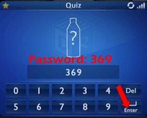 DoorsandRooms2_tutorial_stage3_quiz