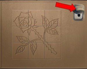 DoorsandRooms2_tutorial_stage4_rose_box