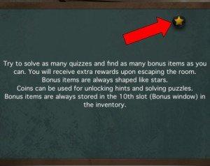 DoorsandRooms2_tutorial_stage5_bonus