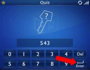 DoorsandRooms2_tutorial_stage5_quiz