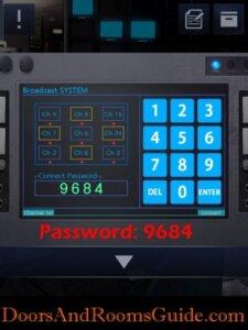 DoorsandRooms2 ch2 stage13 enter password