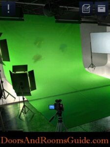 DoorsandRooms2 ch2 stage15 green screen