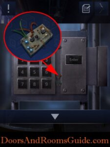 DoorsandRooms2 ch2 stage17 insert chip