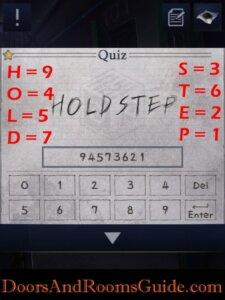 DoorsandRooms2 ch2 stage17 quiz