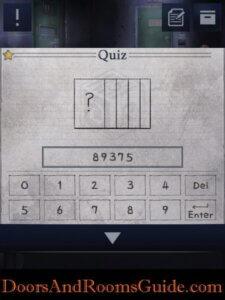 DoorsandRooms2 ch2 stage18 quiz