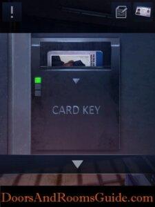 DoorsandRooms2 ch2 stage19 door open