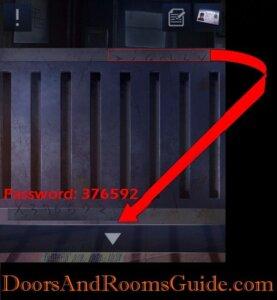DoorsandRooms2 ch2 stage19 drain quiz