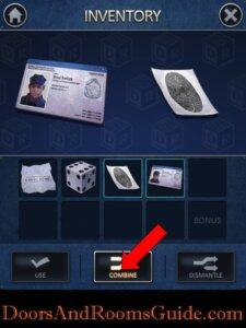 DoorsandRooms2 ch2 stage19 fingerprint