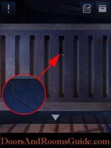 DoorsandRooms2 ch2 stage19 get key
