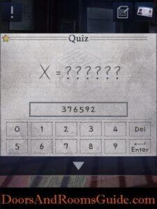 DoorsandRooms2 ch2 stage19 quiz