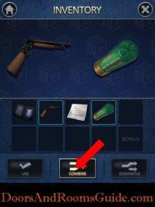 DoorsandRooms2 ch2 stage20 insert bullet