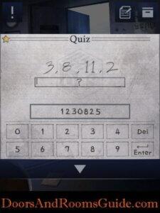 DoorsandRooms2 ch2 stage20 quiz