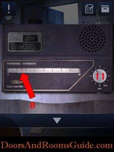 DoorsandRooms2 ch2 stage20 radio 11