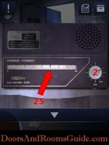 DoorsandRooms2 ch2 stage20 radio 2