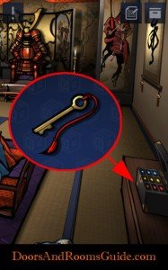 DoorsandRooms2_ch3_stage2_key