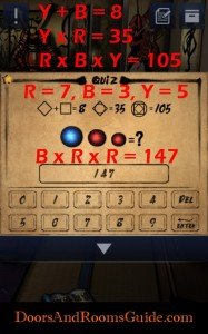 DoorsandRooms2_ch3_stage2_quiz
