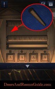 DoorsandRooms2_ch3_stage4_insert bar