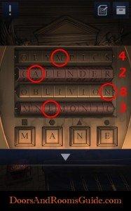DoorsandRooms2_ch3_stage4_mane