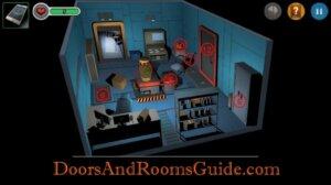 DR3 1-2 map adjacent room