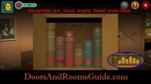DR3 2-10 books