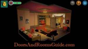 DR3 2-10 livingroom