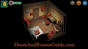 DR3 2-10 map bedroom