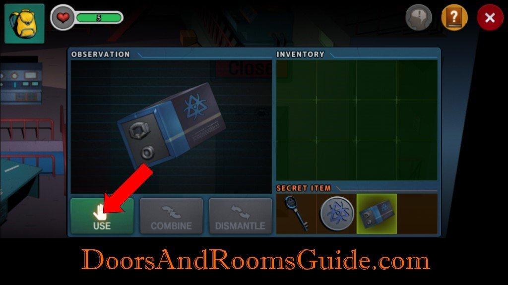 How To Unlock A Room Door Your Hotel