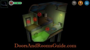 DR3 2-6 third room